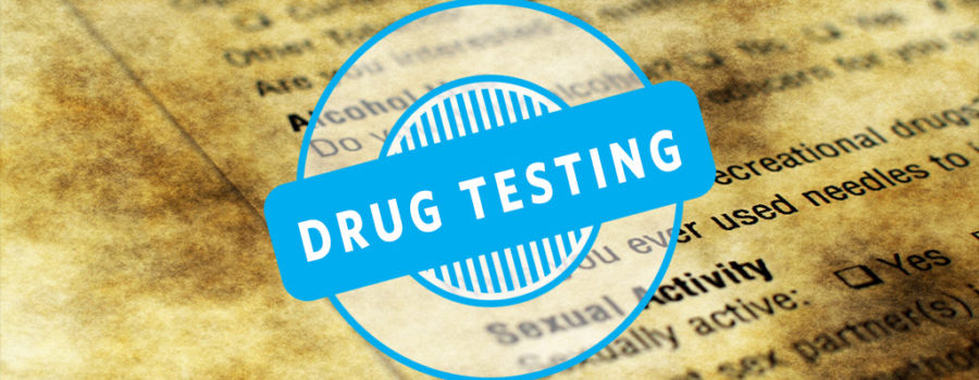 The History of Workplace Drug Testing in the U.S.