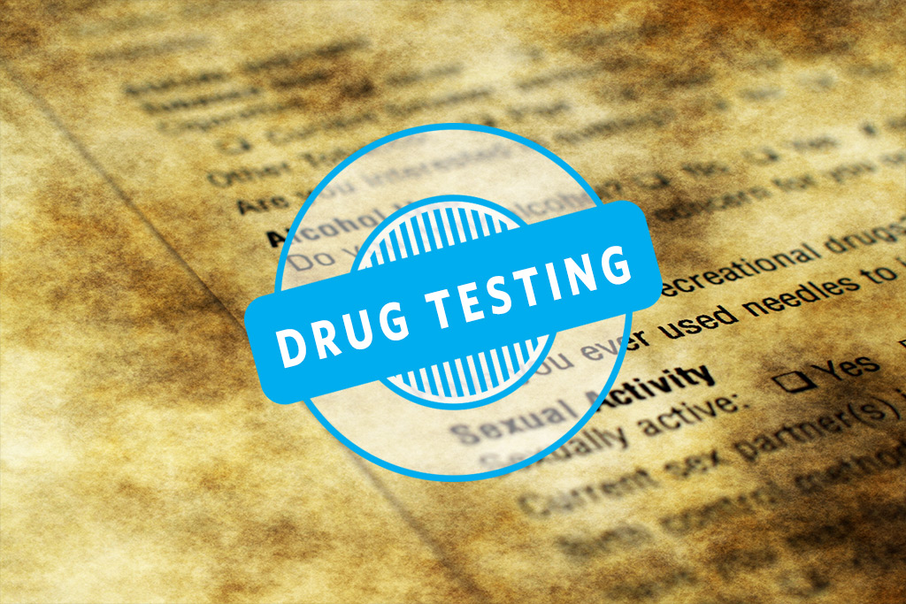 a history of drug testing in the united states The journal of global drug this was a landmark in the history and standardization of the drug similar to drug testing in the united states prior.